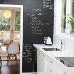renovar la cocina con poco dinero cambiando manijas (4)