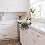 renovar la cocina con poco dinero cambiando manijas (5)