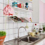 renovar la cocina con poco dinero cambiando manijas (6)