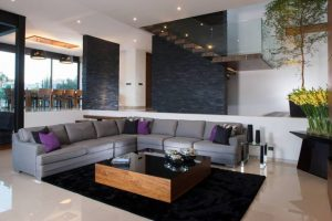 salas modernas alargadas (2)