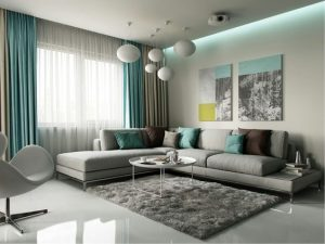 salas modernas grandes (2)