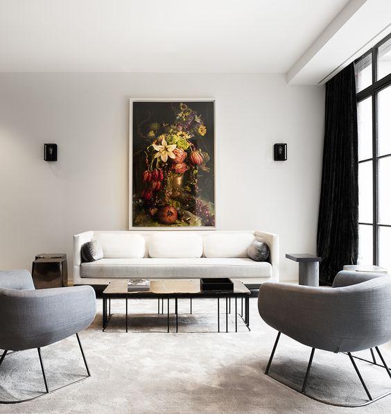 salas modernas minimalistas (2)