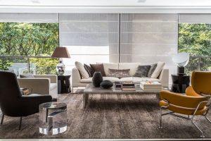 salas modernas minimalistas (3)