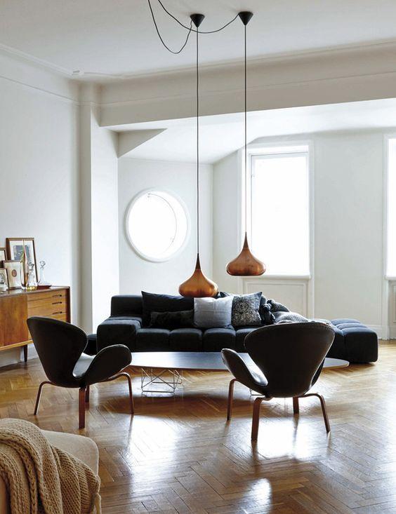 salas modernas minimalistas (4)