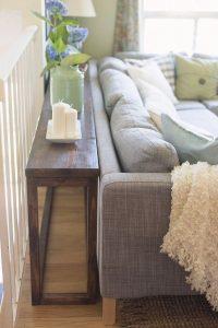 textiles para salas (2)