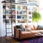 textiles para salas (3)