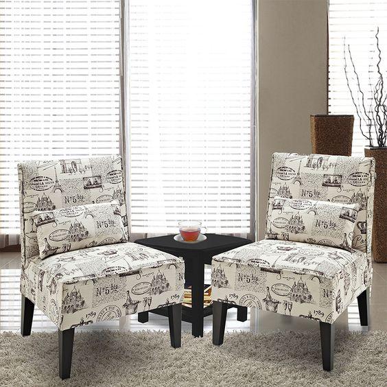 textiles para salas (4)