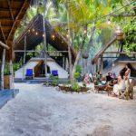 viajes a lugares magicos de mexico (1)