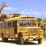 viajes a lugares magicos de mexico (2)