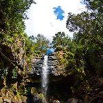 viajes a lugares magicos de mexico (3)