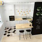 vinilos para decorar la cocina (3)