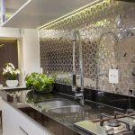 vinilos para tapar viejos azulejos de la cocina