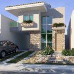 Casas Modernas 2018 (1)