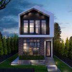 Casas Modernas 2018 (6)