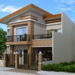 Casas Modernas 2018 (7)