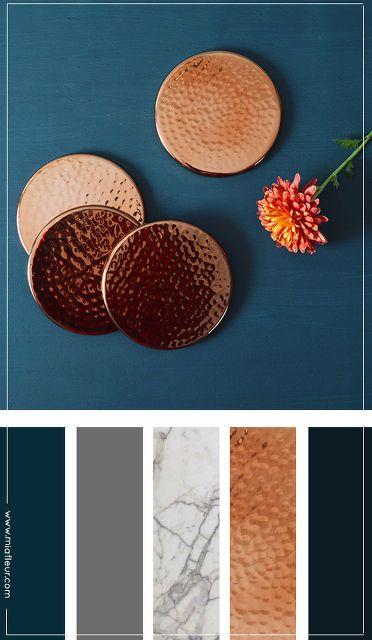 colores para habitaciones modernas (1)