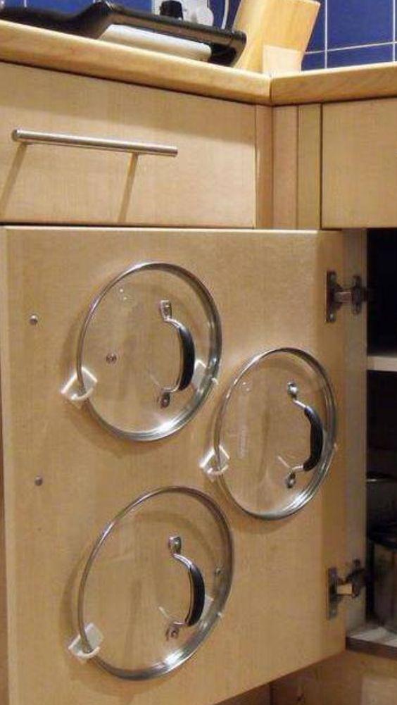 como colocar las tapas de las ollas (2)