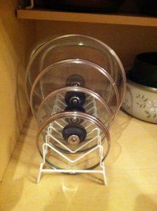 como colocar las tapas de las ollas (4)