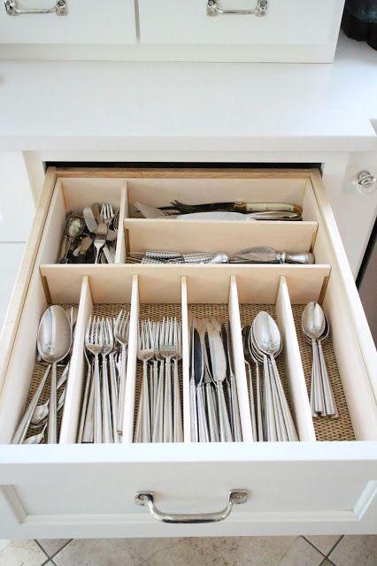 como ordenar los armarios de la cocina (3)