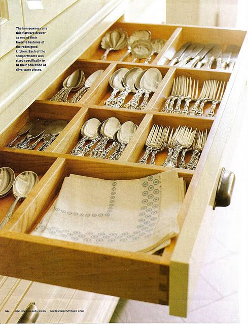 como ordenar los armarios de la cocina (4)