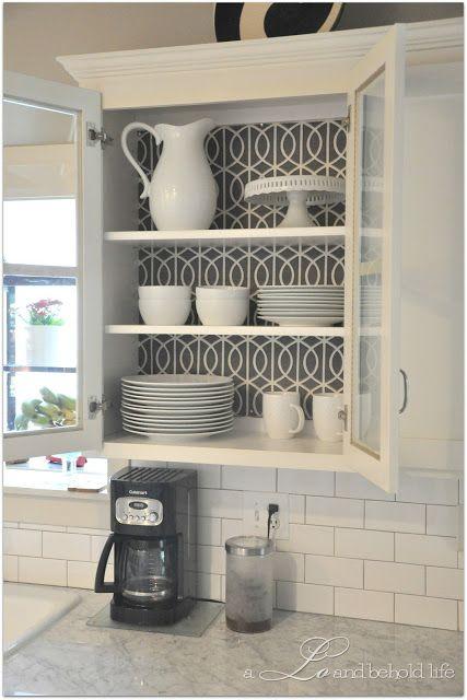 Como organizar la cocina tips de organizaci n para la cocina - Como ordenar tu armario ...