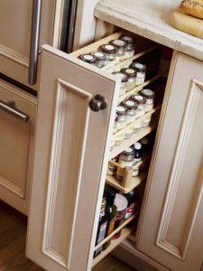 como ordenar los armarios de la cocina (6)