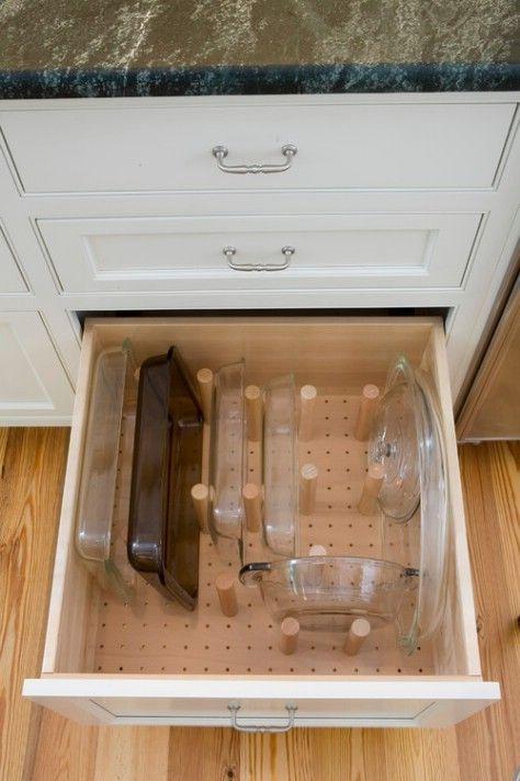 como ordenar los armarios de la cocina (8)