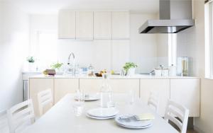 como organizar la cocina (1)