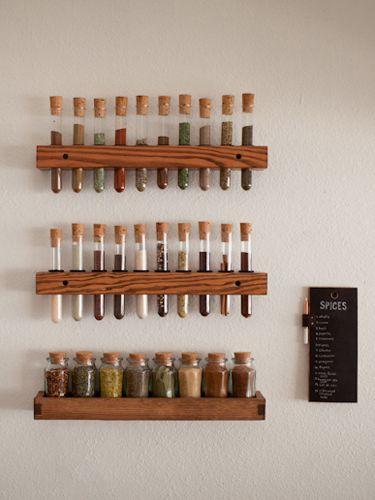 como organizar las especias en la cocina (2)