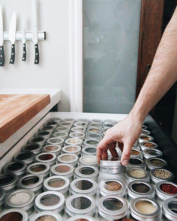 como organizar las especias en la cocina (5)