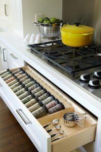 como organizar las especias en la cocina (6)