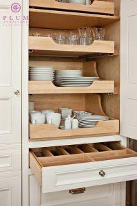 como organizar los trastes de la cocina (2)