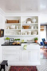 como organizar los trastes de la cocina (4)
