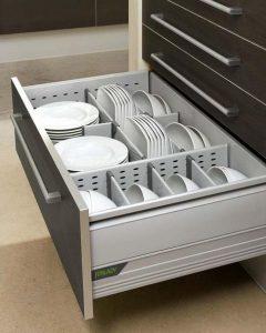 como organizar los trastes de la cocina (5)