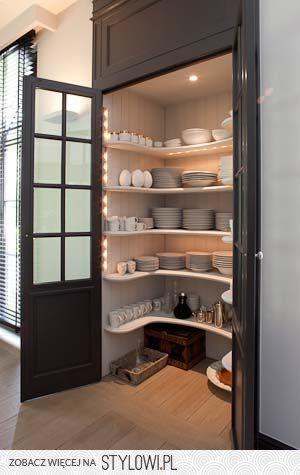 como organizar los trastes de la cocina (7)