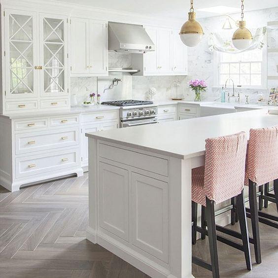como organizar muebles de cocina (1)