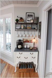 como organizar muebles de cocina (4)