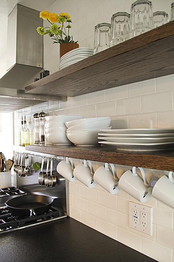 como organizar muebles de cocina (5)