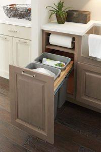 como organizar muebles de cocina (6)