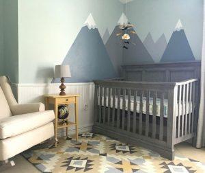 decoracion de paredes (10)