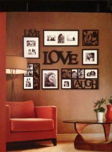 decoracion de paredes (15)