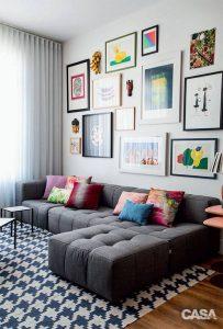 decoracion de paredes 2018 (20)
