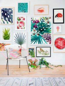decoracion de paredes 2018 (5)