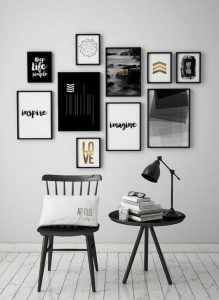 decoracion de paredes (9)