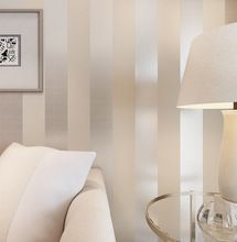 decoracion de paredes con papel tapiz (4)