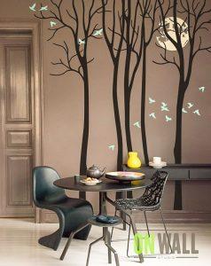 decoracion de paredes con vinilos decorativos (12)