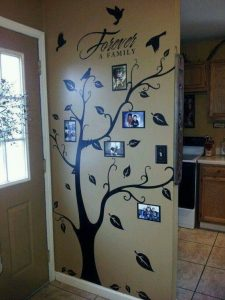 decoracion de paredes con vinilos decorativos (6)