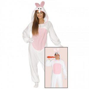 Fiesta tematica de pijamas para mujeres
