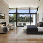 Habitaciones modernas | Recamaras modernas y sensacionales 2018
