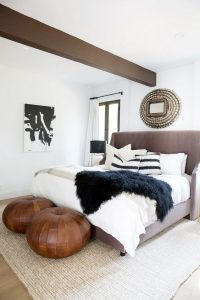 habitaciones modernas matrimoniales (2)